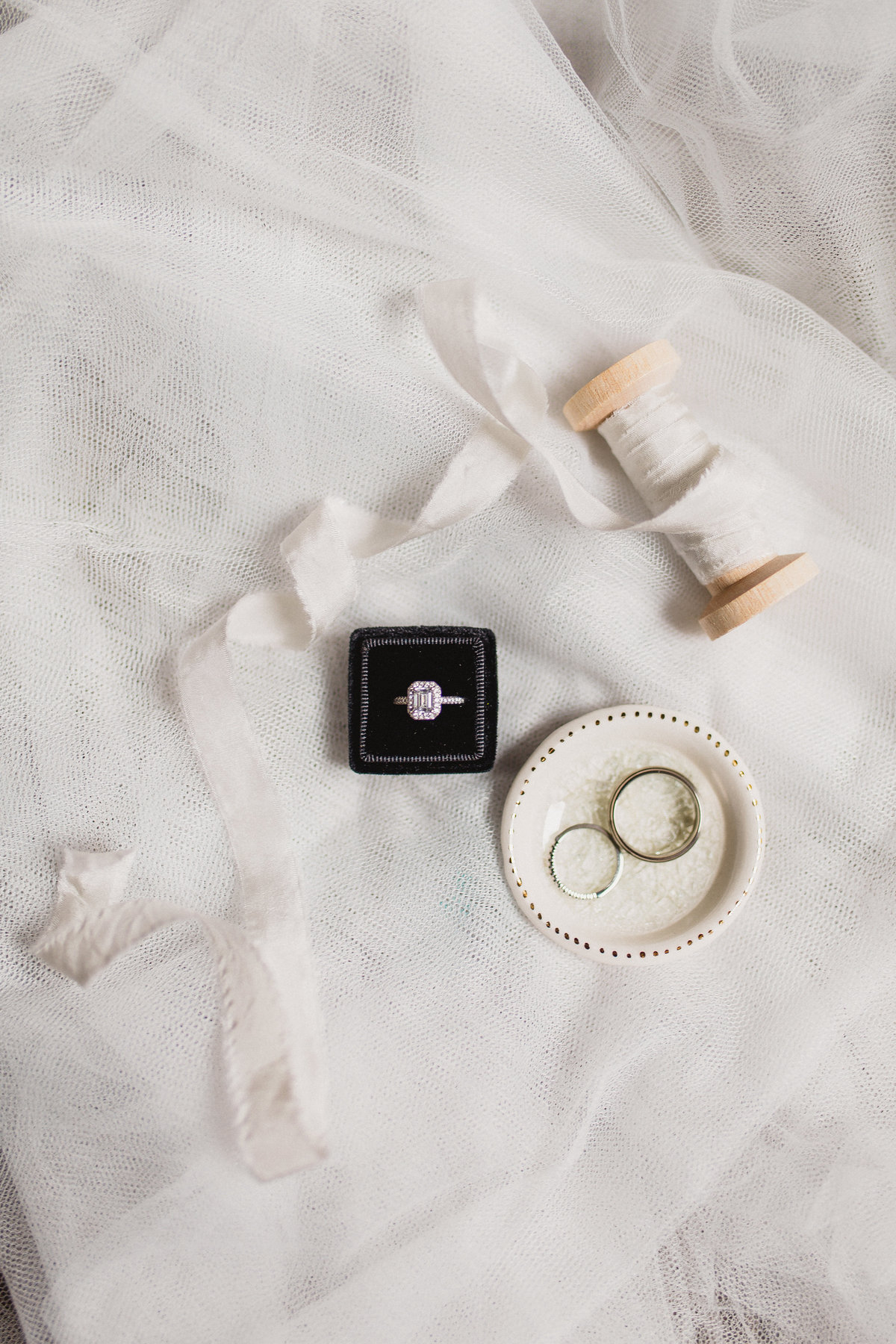 WeddingGallery_2019_WeeThreeSparrowsPhotography-372