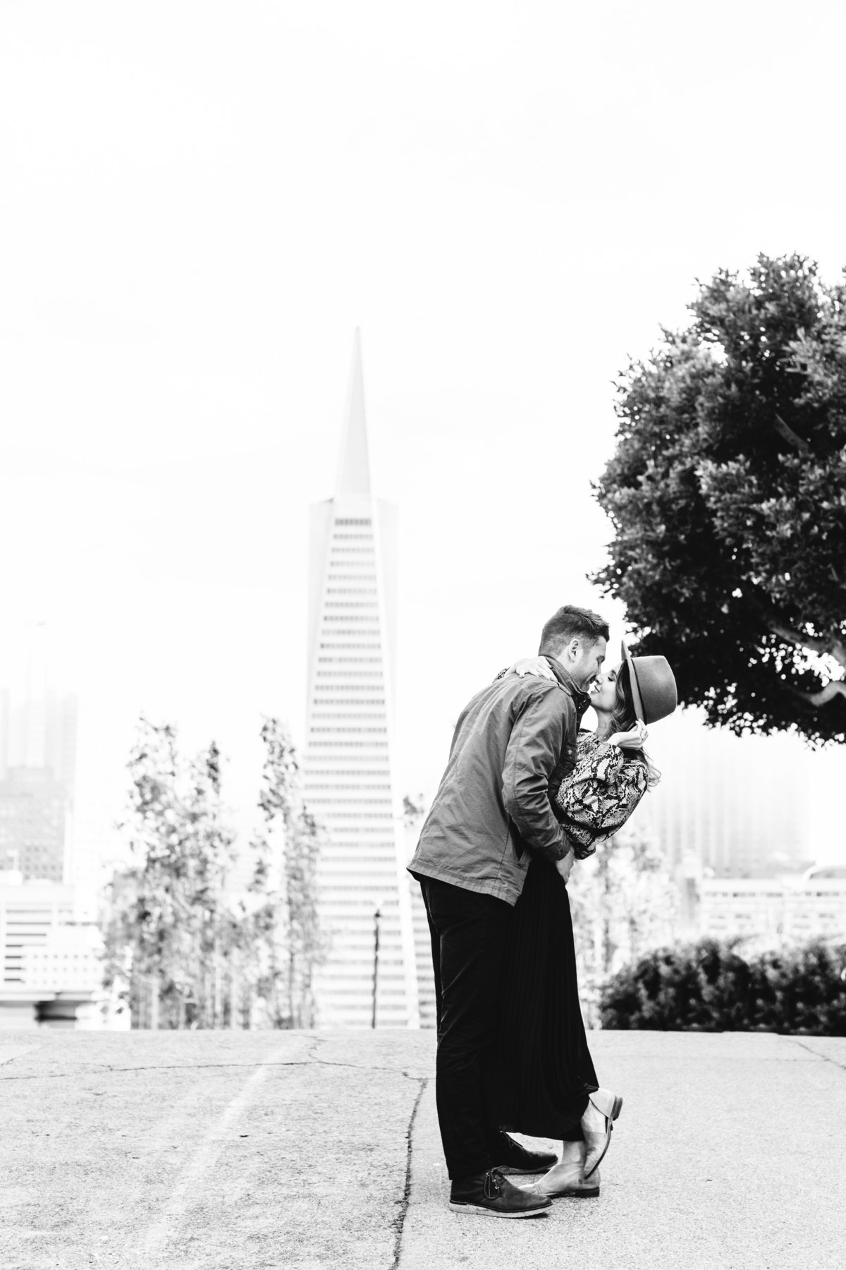 Best California Engagement Photographer-Jodee Debes Photography-52