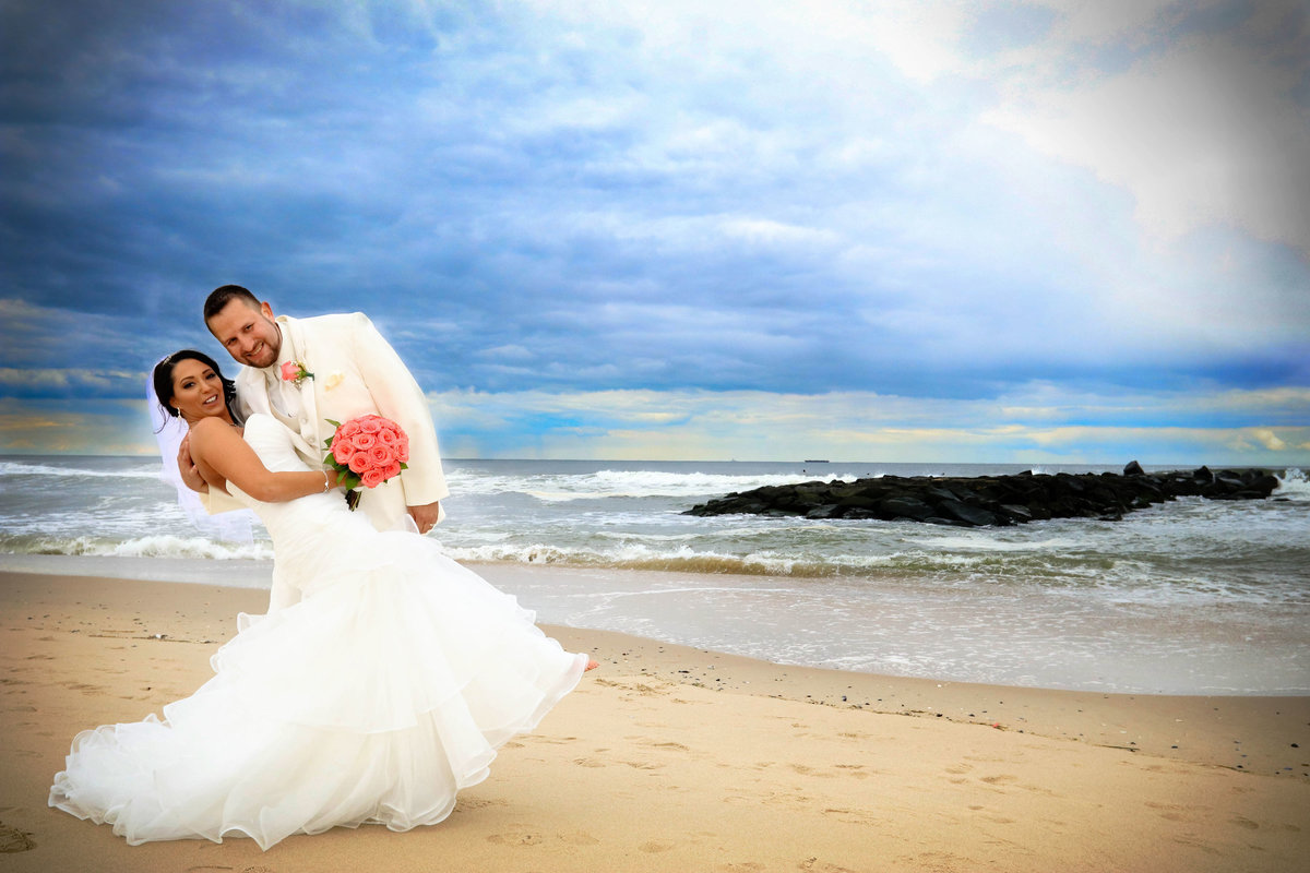 bradley-beach-gazebo-wedding-photos-doolans-shore-club-wedding-photos-753