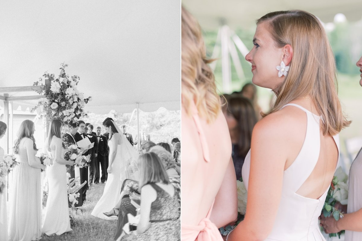 whitefish.montana.wedding-461