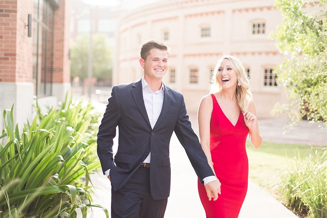 Pearl Stable Hotel Emma Engagement Session by San Antonio Wedding Photographer Allison Jeffers_0002