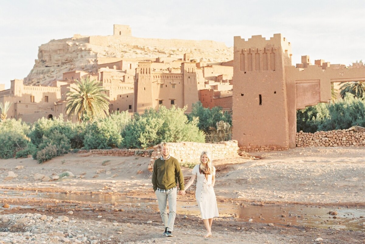 Morocco Film Travel Photography_0052