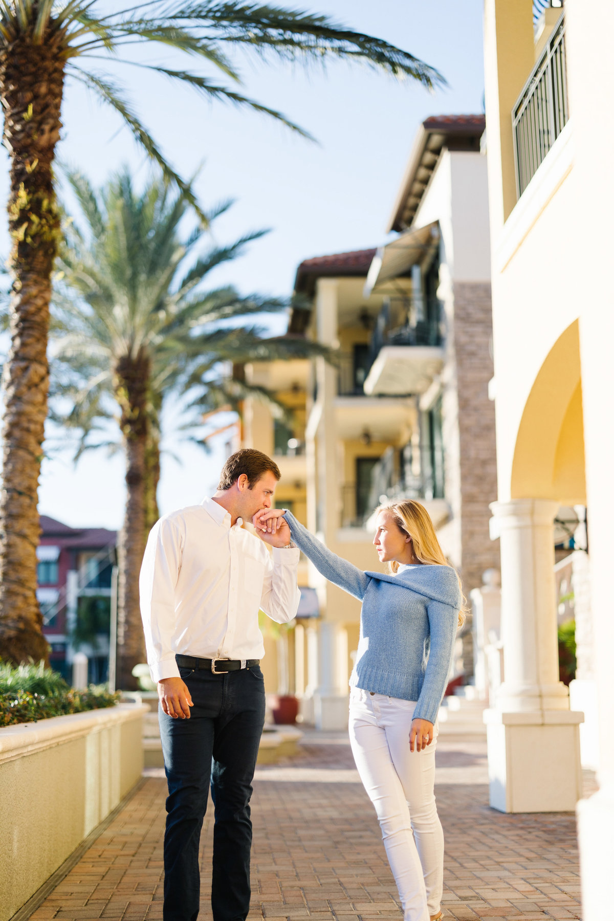 Naples-Florida-Engagement-Session-0041