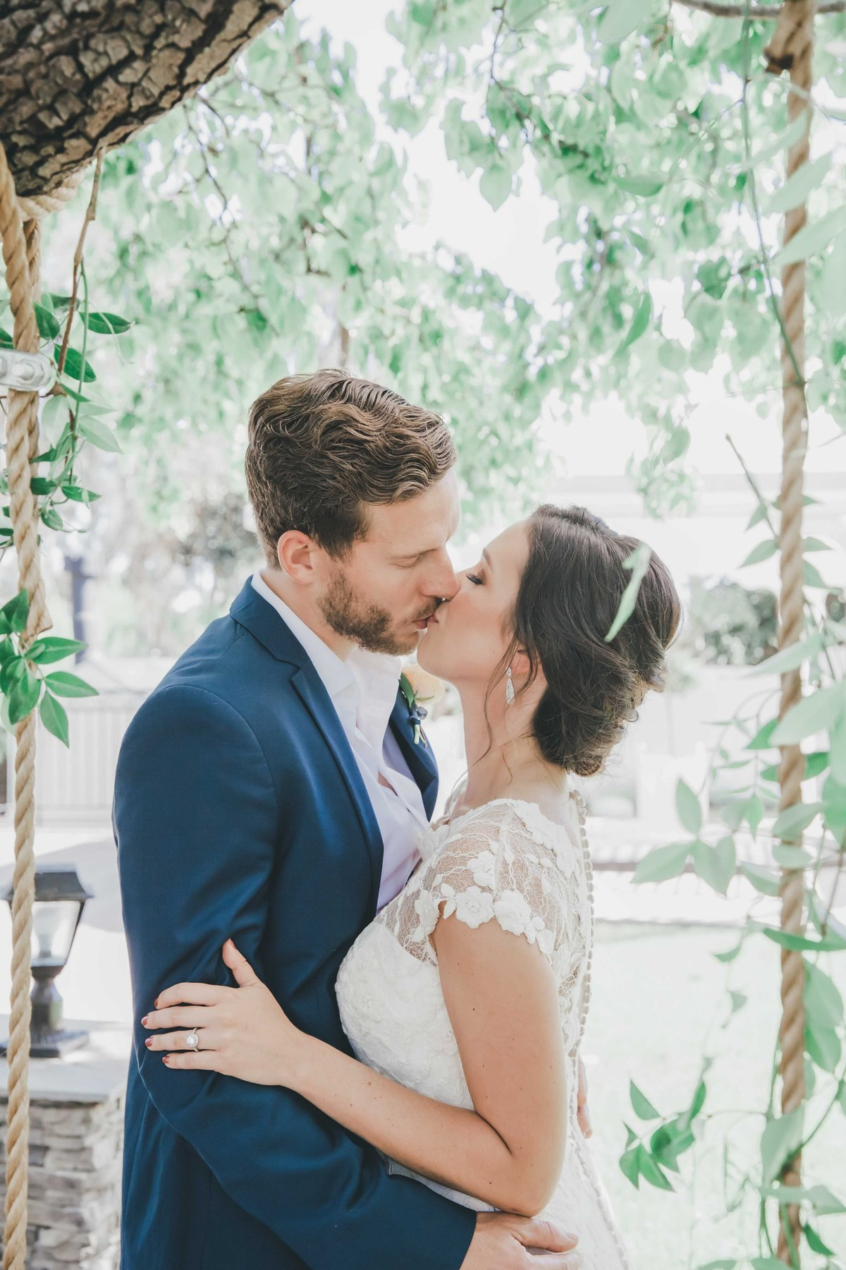 Jessica Jaccarino Photography | Fine Art Engagement & Wedding Photographer