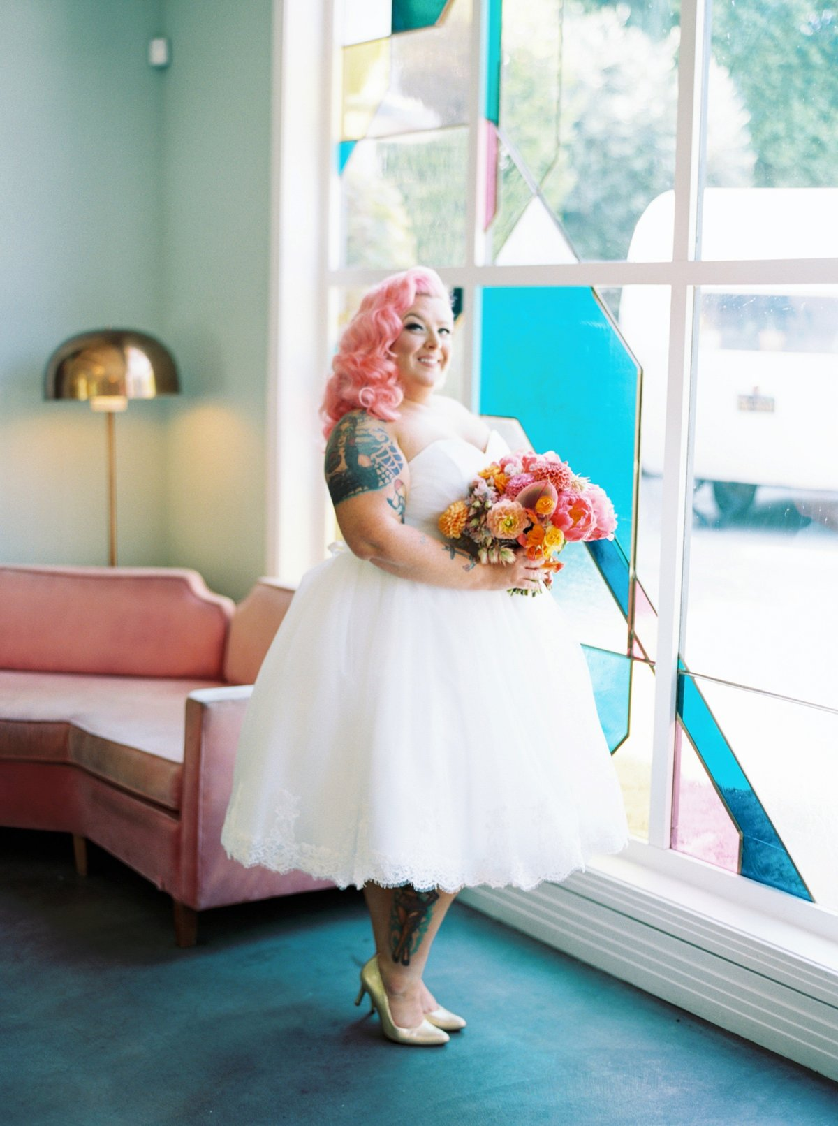 nicoleclareyphotography_jenn+pete_los-angeles_wedding_0012