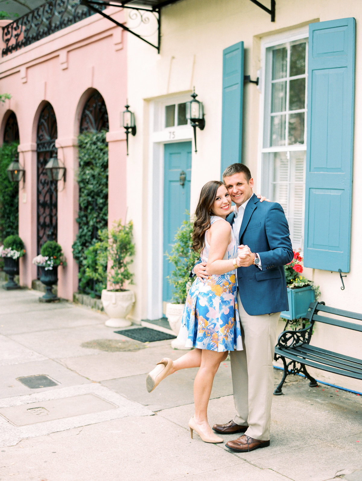 charleston-engagement-photos-wedding-photographer-philip-casey-photo-025