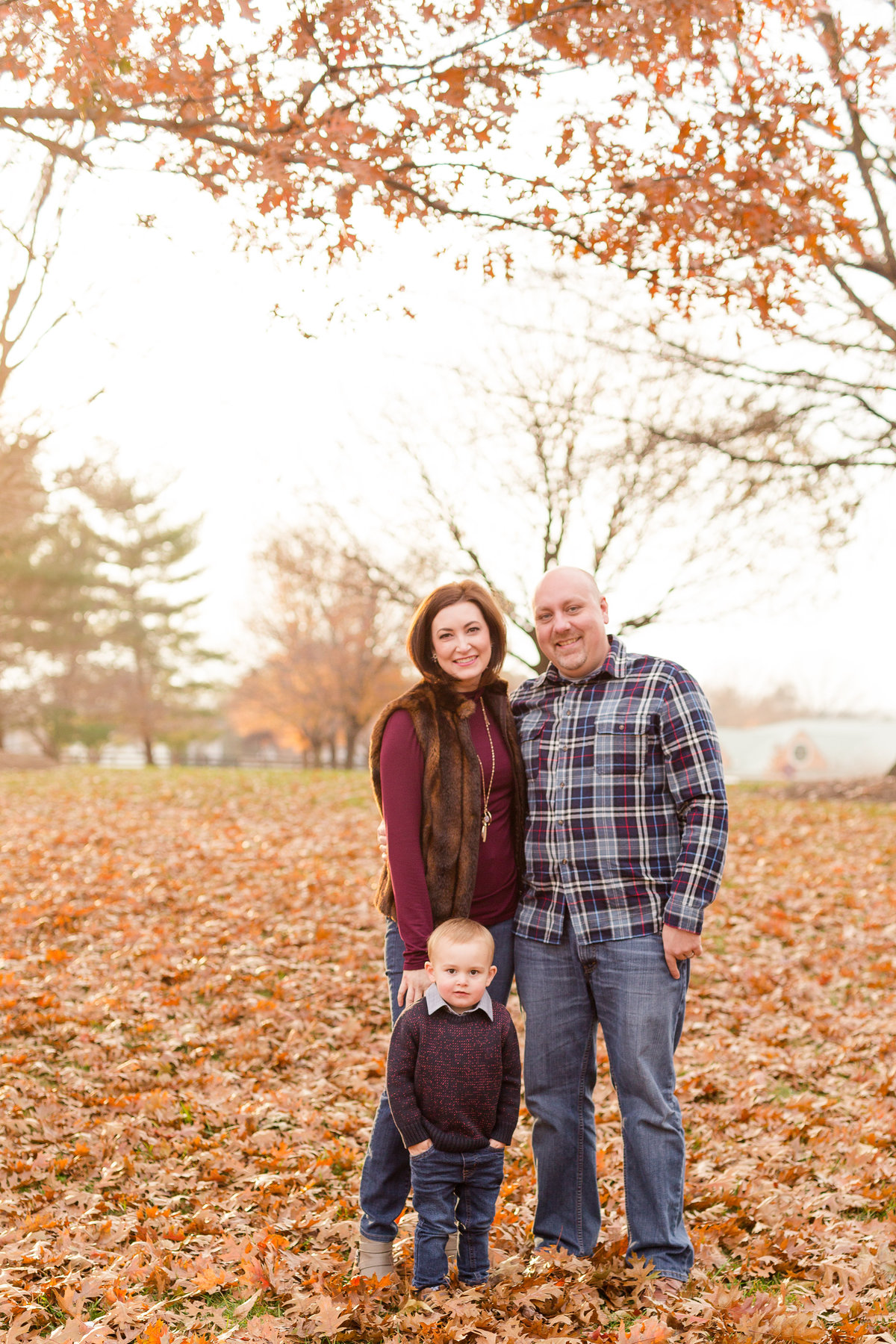 Hite-Family-Fall-2017-Amanda-Bentley-Photography-119