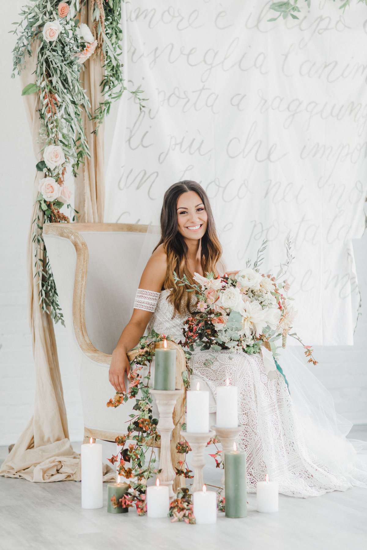 Fall 2017 Workshop Styled Shoot-0080