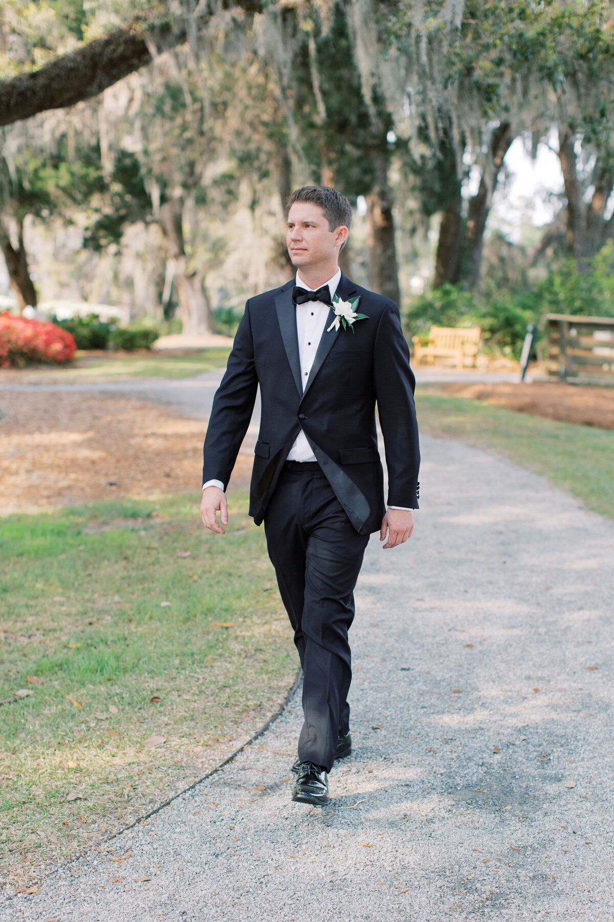 Powell_Oldfield_River_Club_Bluffton_South_Carolina_Beaufort_Savannah_Wedding_Jacksonville_Florida_Devon_Donnahoo_Photography_0338