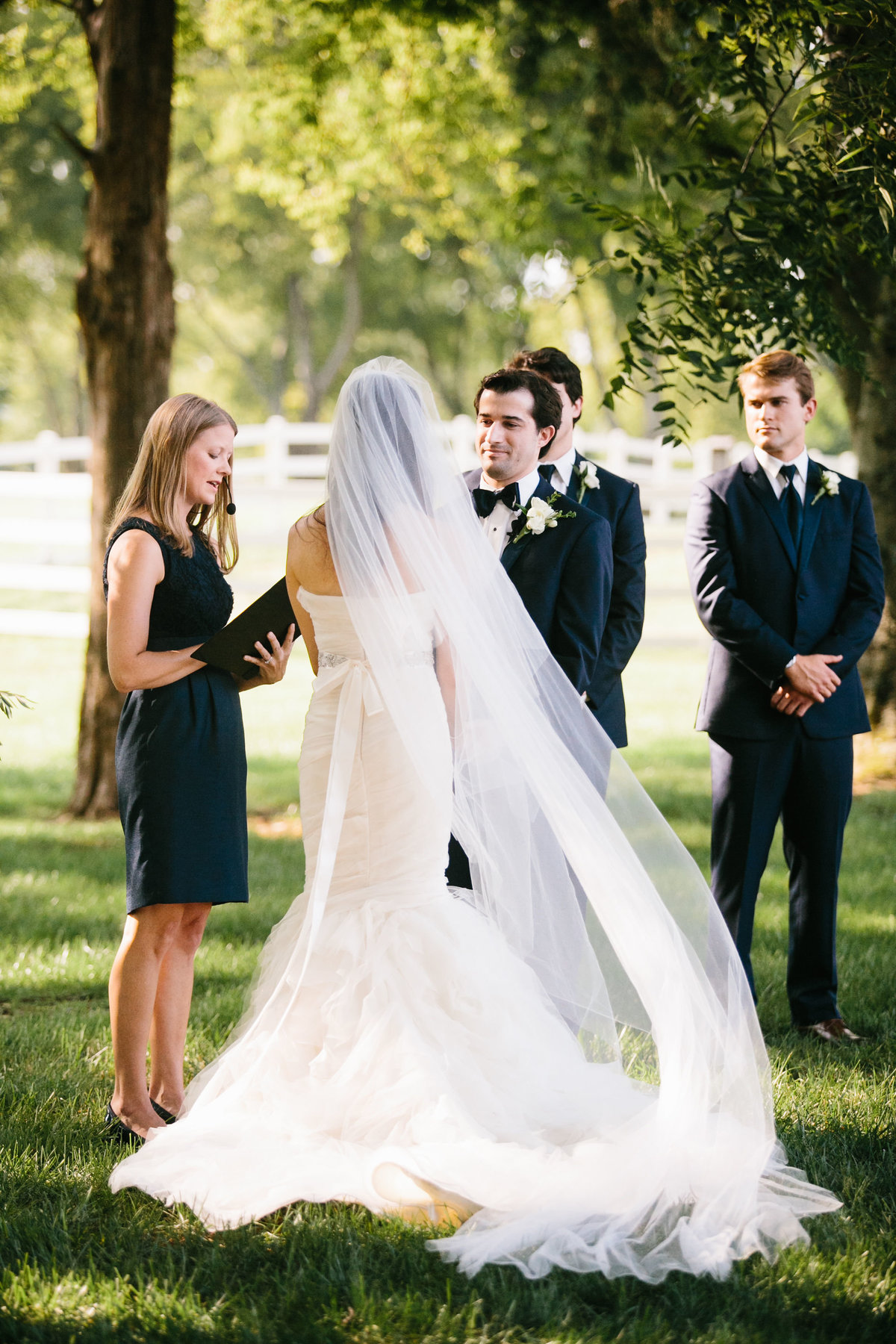 Fionnie_Jacob_Marblegate_Farm_Wedding_Knoxville_Abigail_Malone_Photography-631