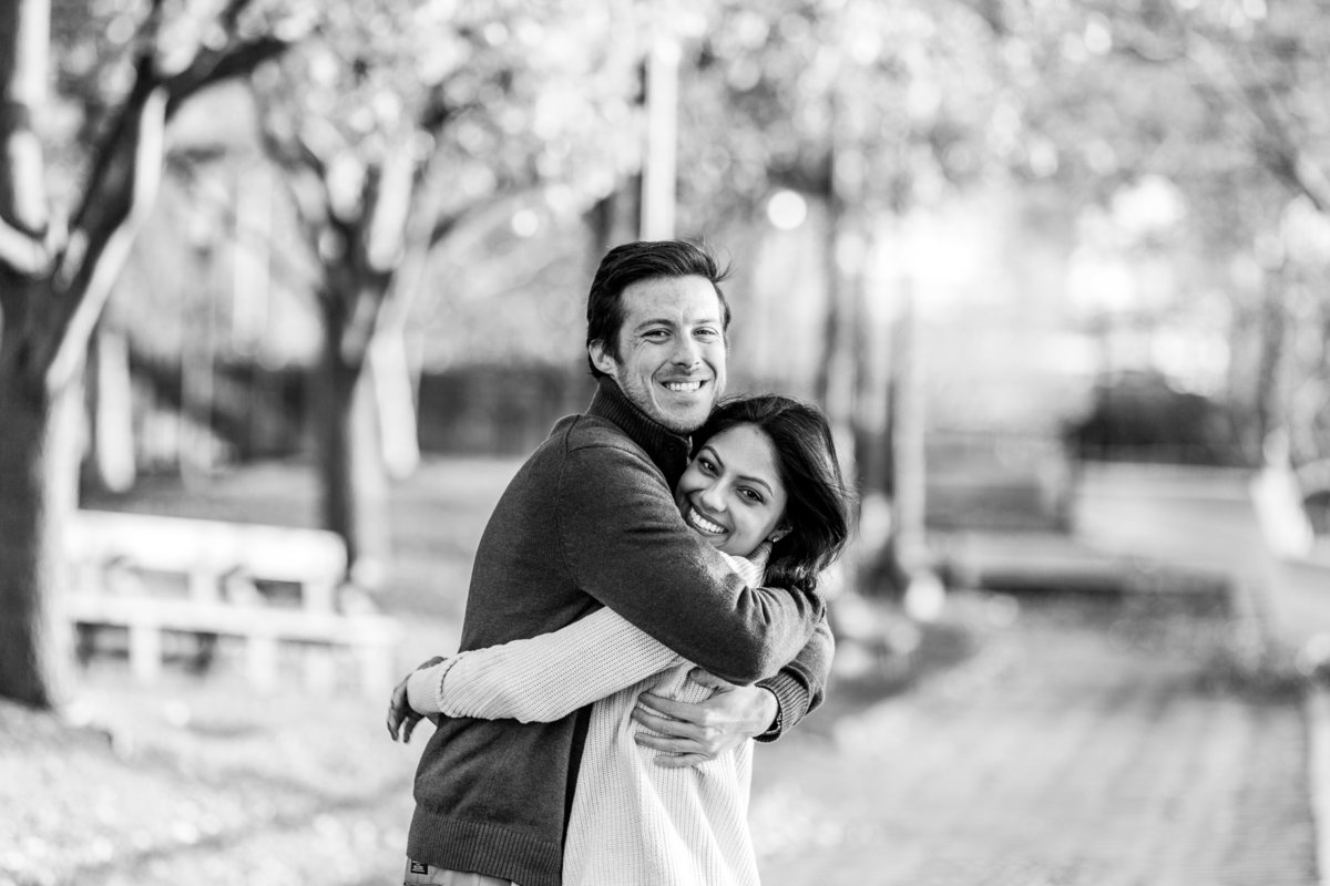 Engagement Photos-7153-2