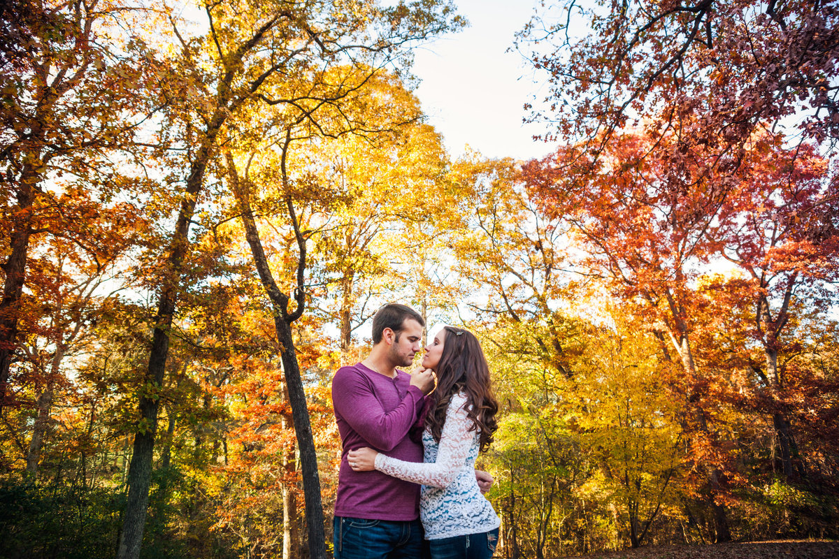 Vinson-Images-Fayetteville-Arkansas-NWA-Wedding-Photographer-fall-colors