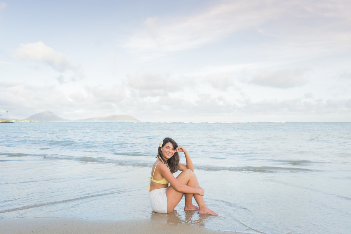 Oahu senior portraits-15
