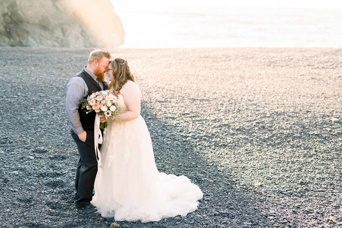 shelter-cove-inn-lost-coast-wedding-647