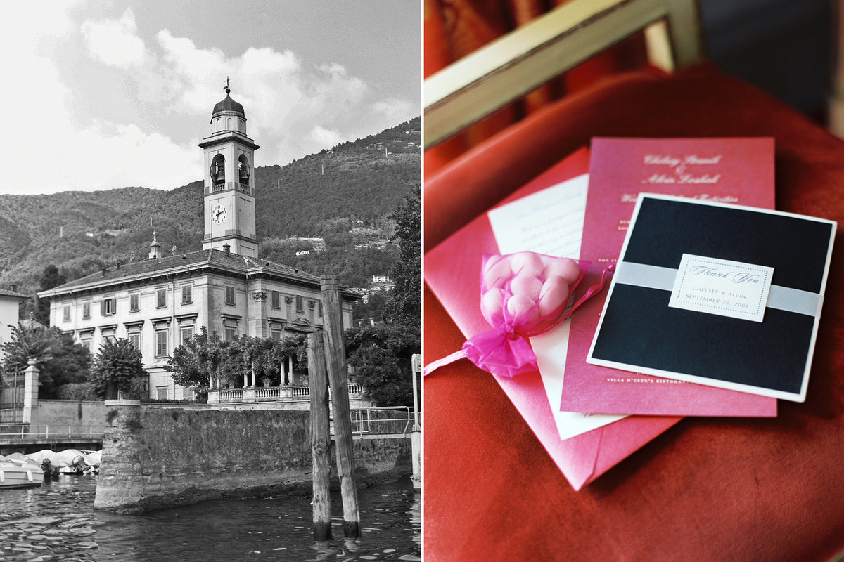 4.susanbaker_lakecomo_weddingphotography