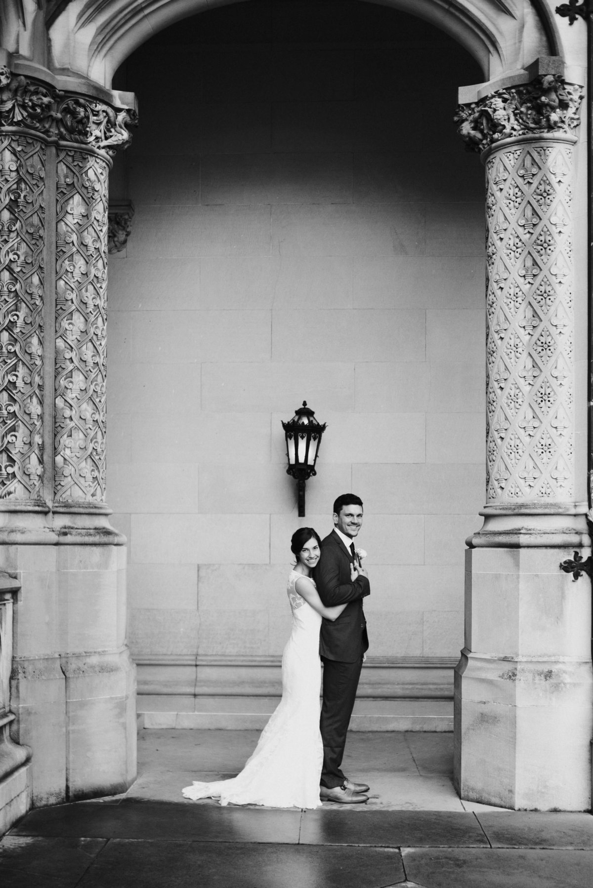 Biltmore Estate Wedding Asheville Nc - 179