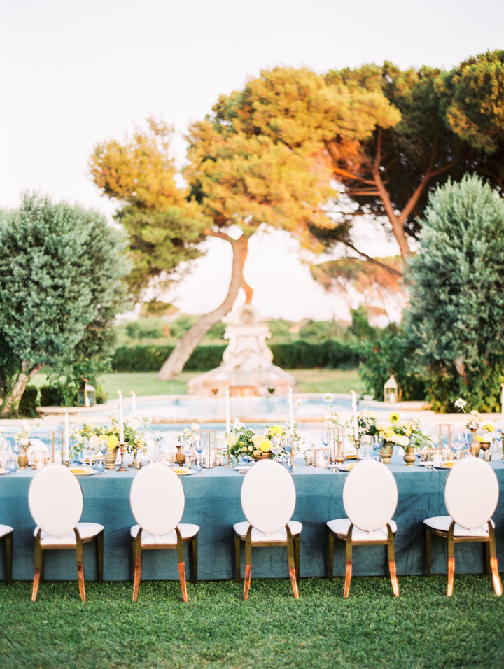 rome-destination-wedding-photos-53
