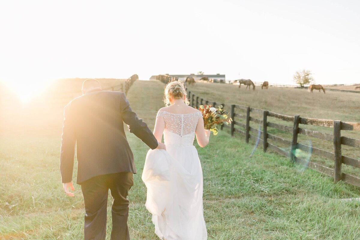 Grayson Bride & Groom-Caitlin Hon Photography-198