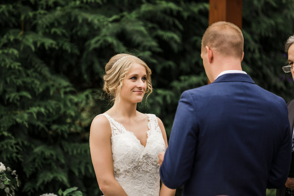 Woodinville-Wedding-Photographer-Willows-Lodge-66