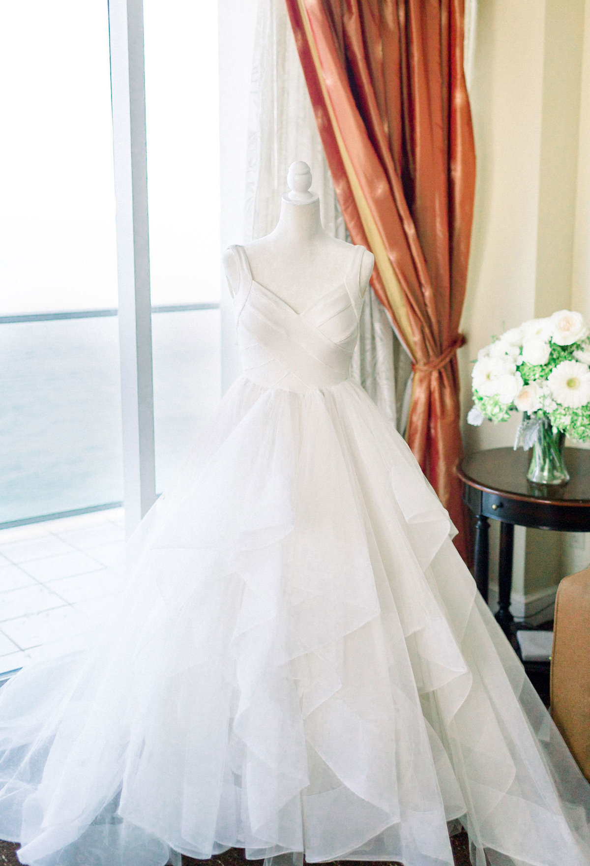 jupiter-beach-resort-florida-wedding-photos-1005