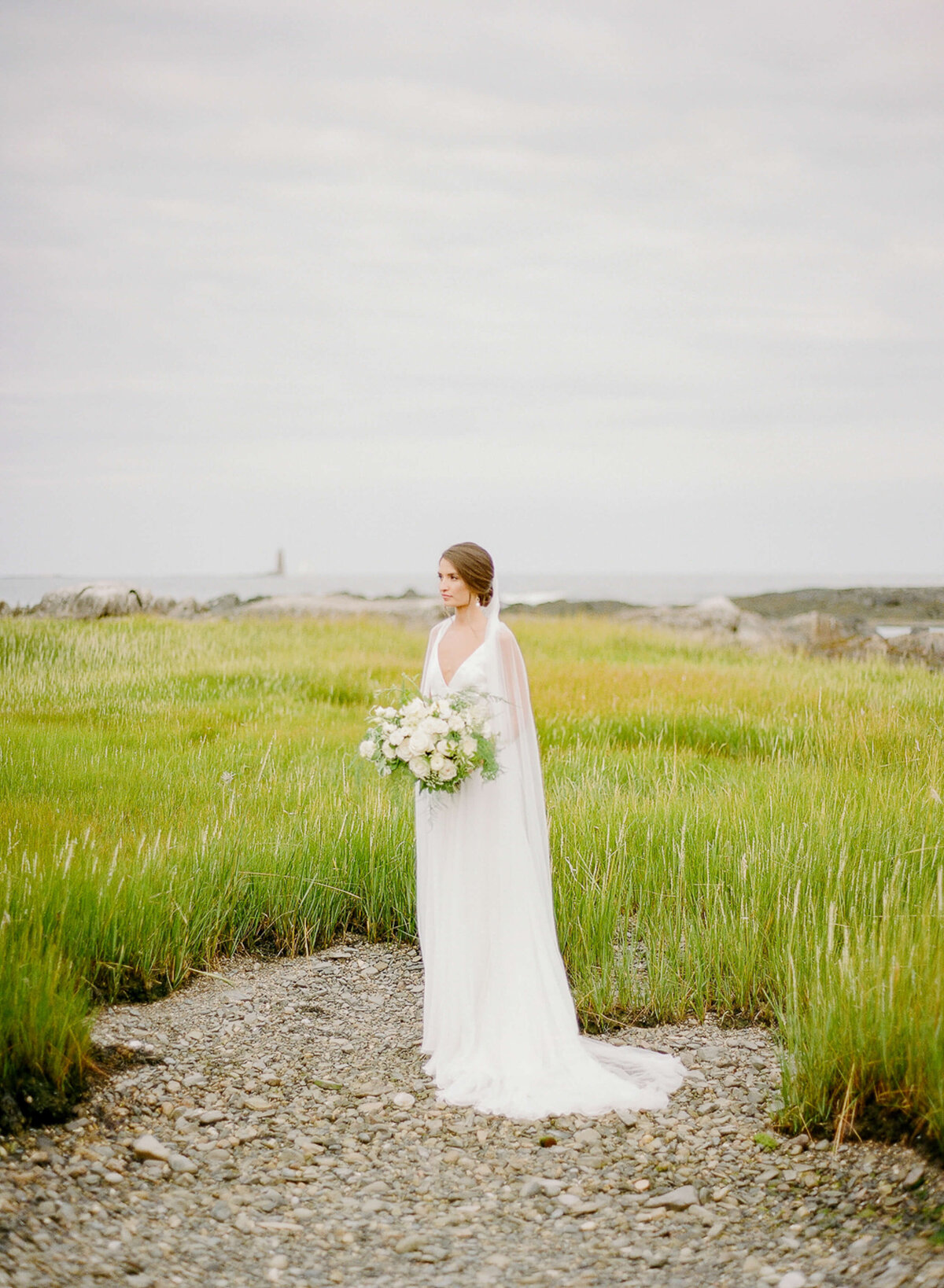 coastal-new-hampshire-wedding-clay-austin-photography-26
