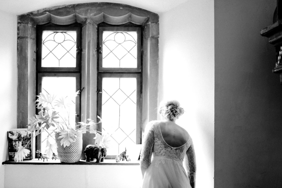 Anna_Kara_Bridal_Wedding_Photographer (26 von 207)