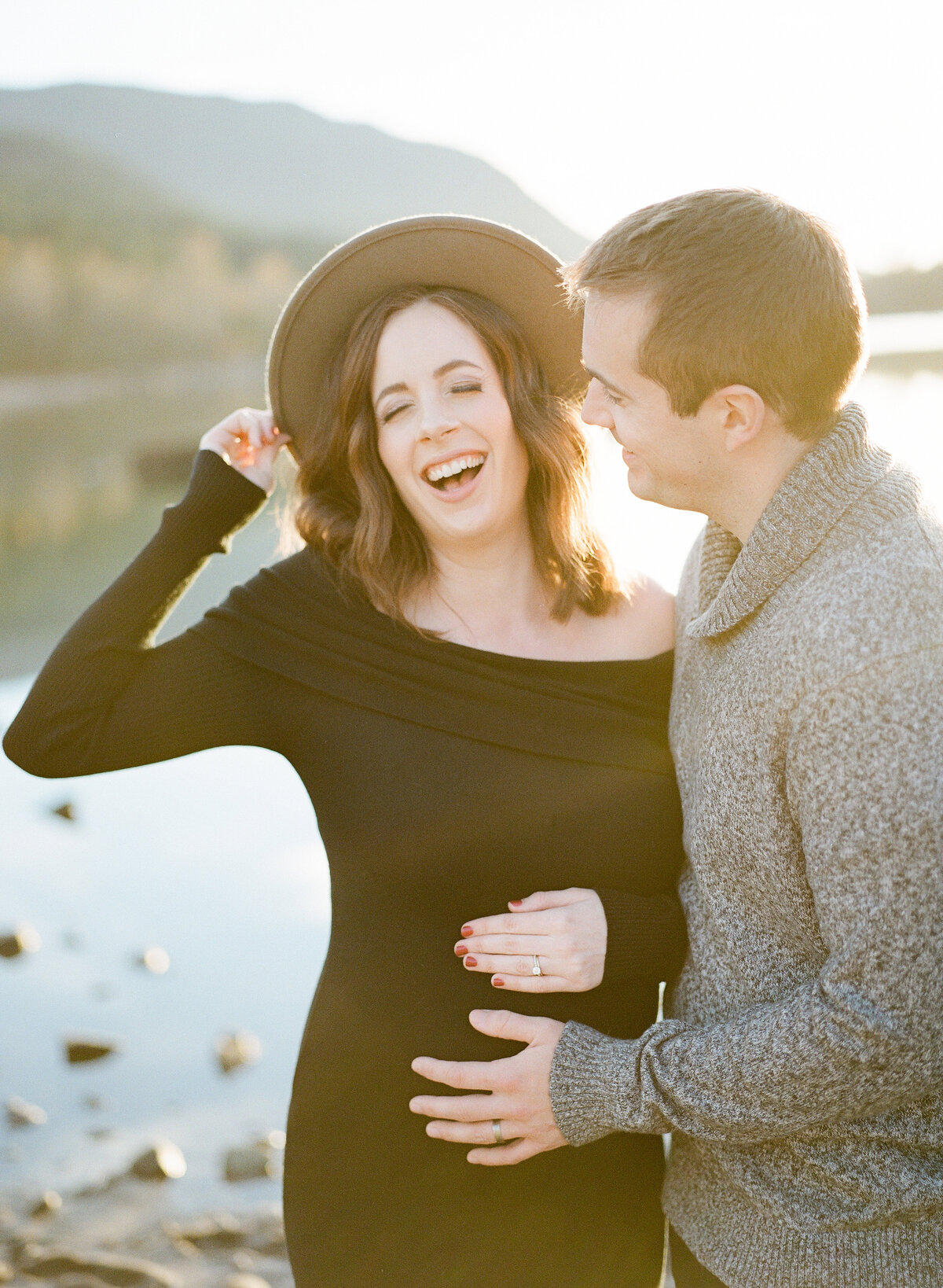 Nicole's Maternity - Tetiana Photography-48
