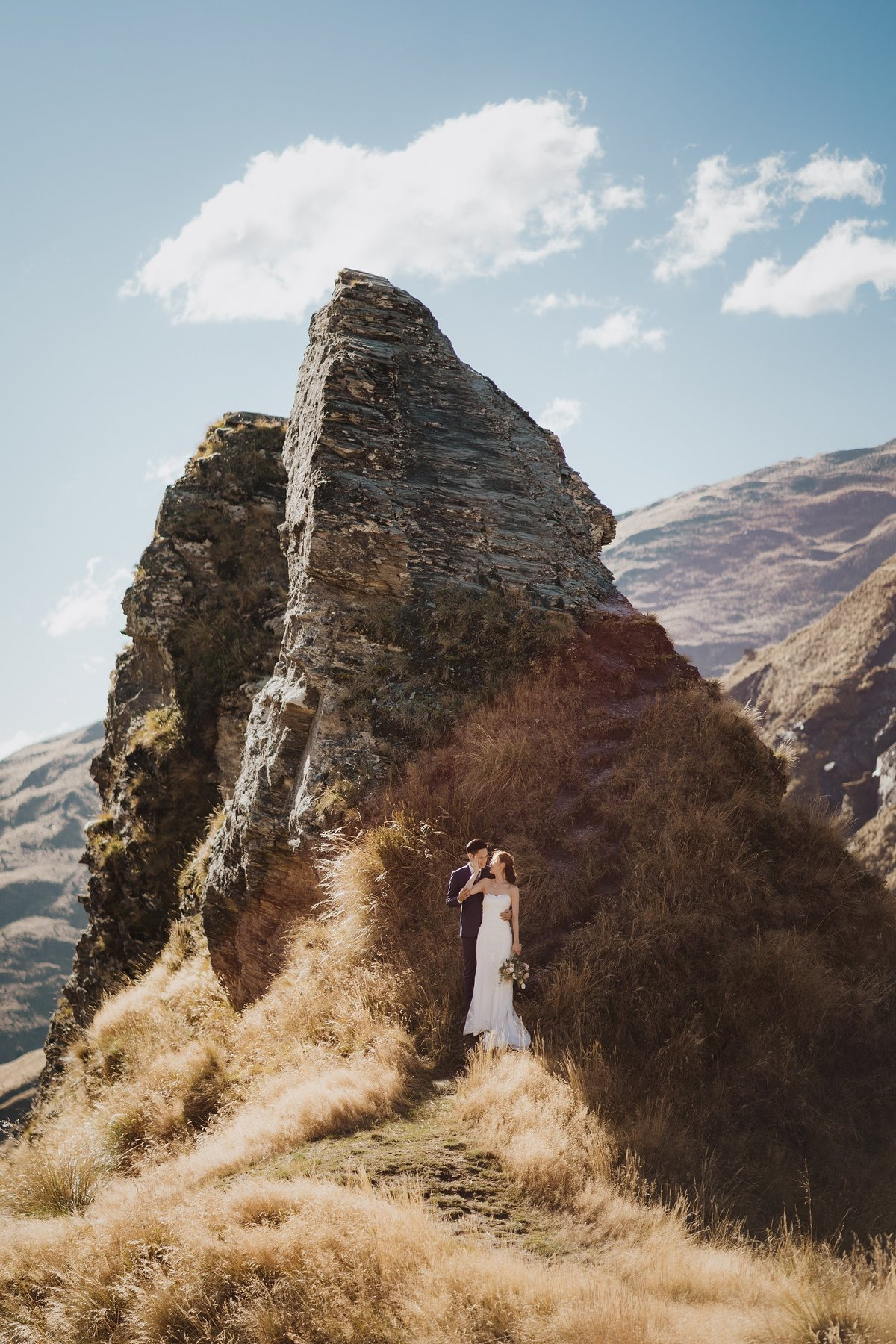 Kellie Francis Wedding and Elopement photographer00011