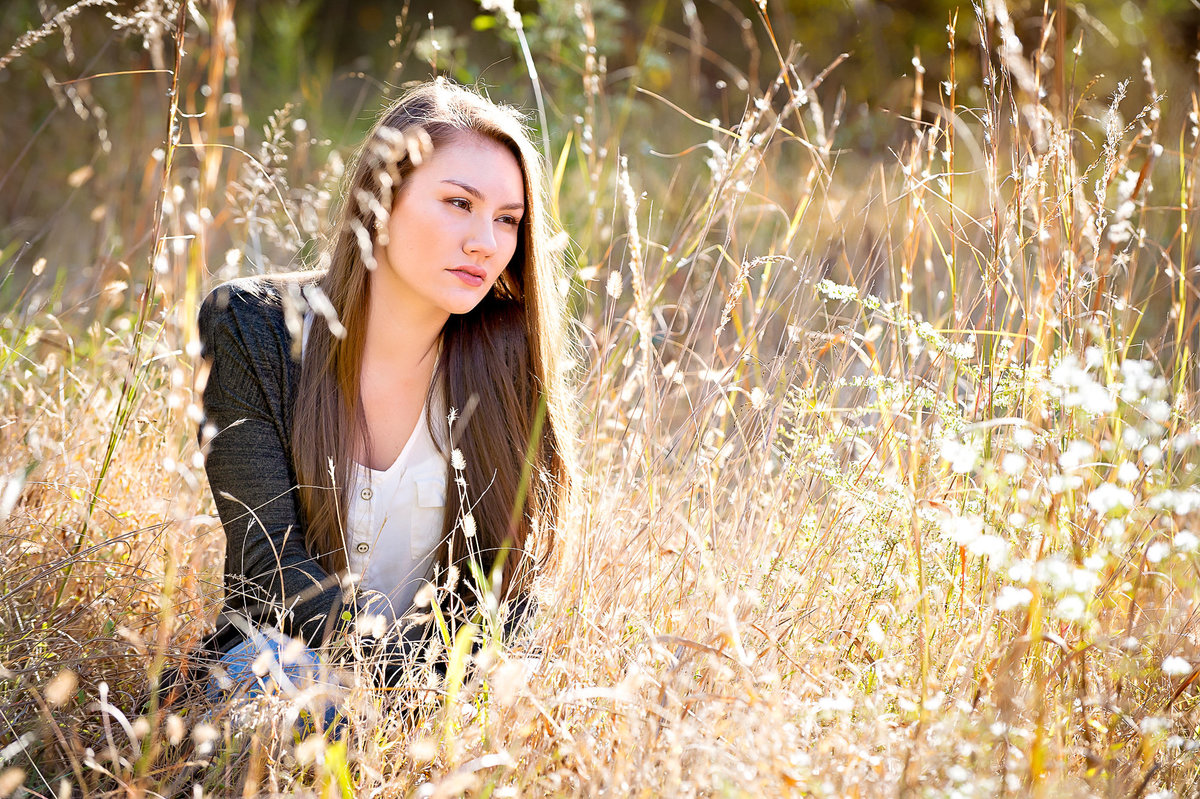 Hanna Senior Photos--12