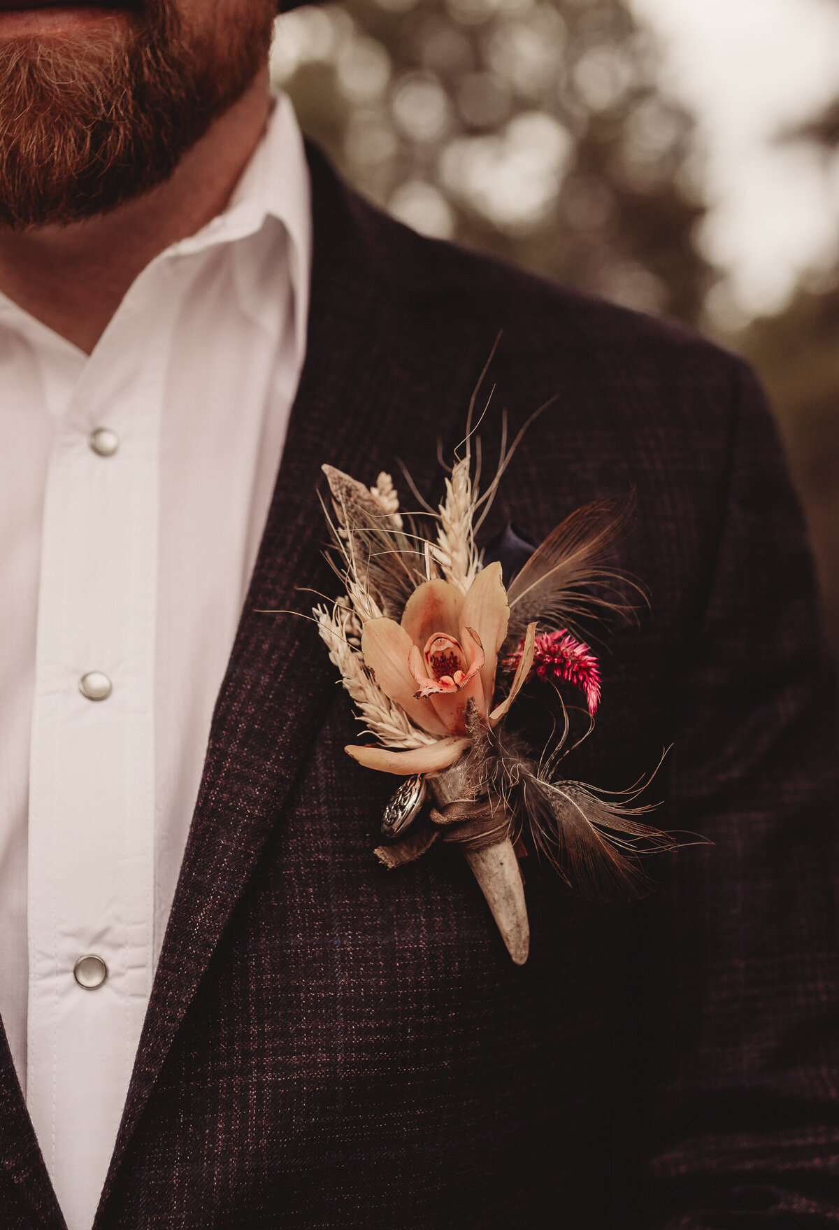 younger-ranch-wedding-Native-Roaming-Photography-41