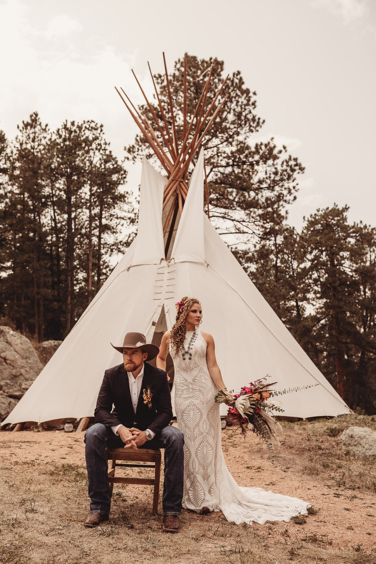 younger-ranch-wedding-Native-Roaming-Photography-25