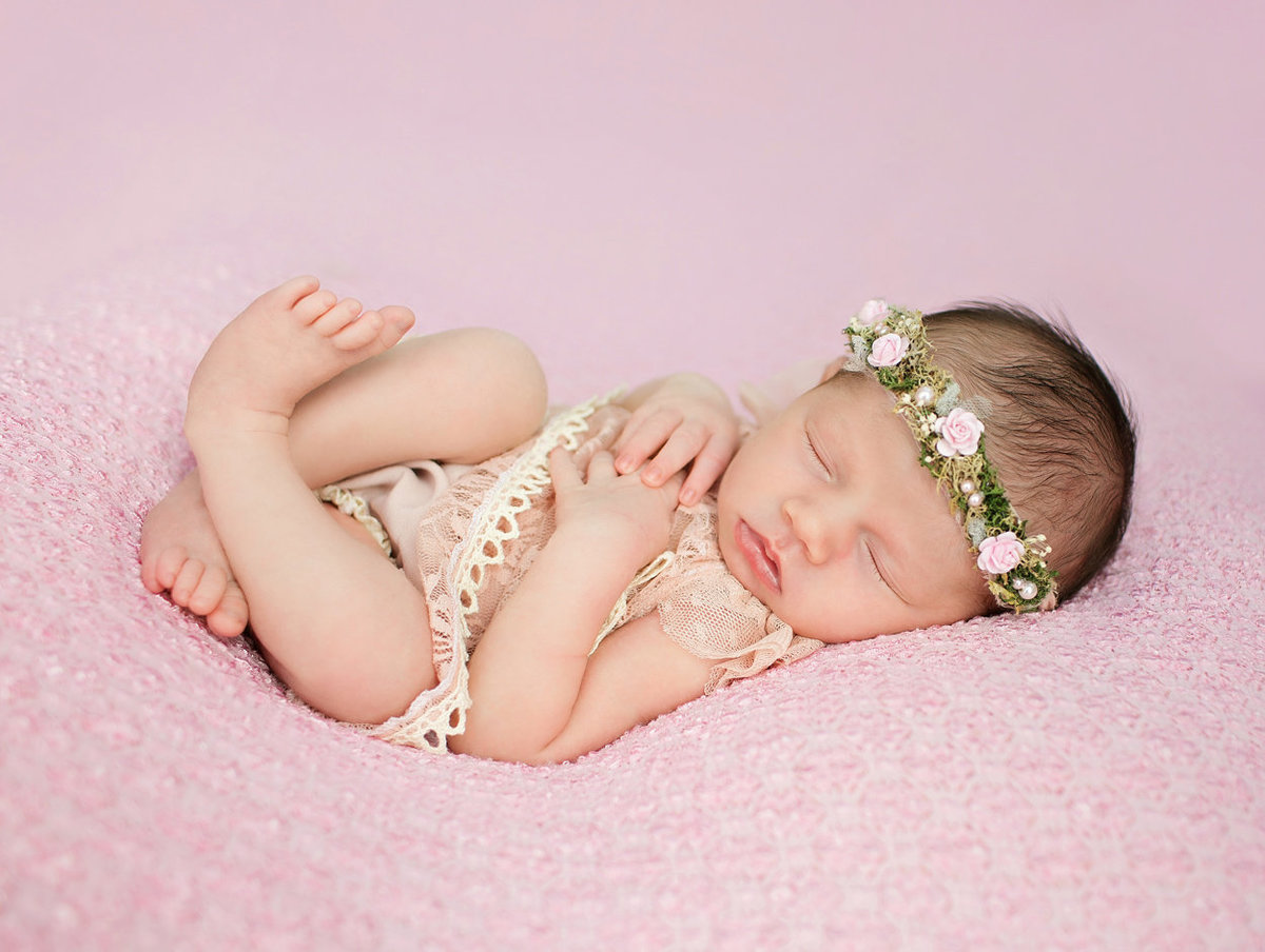 newborns baby girl photos032