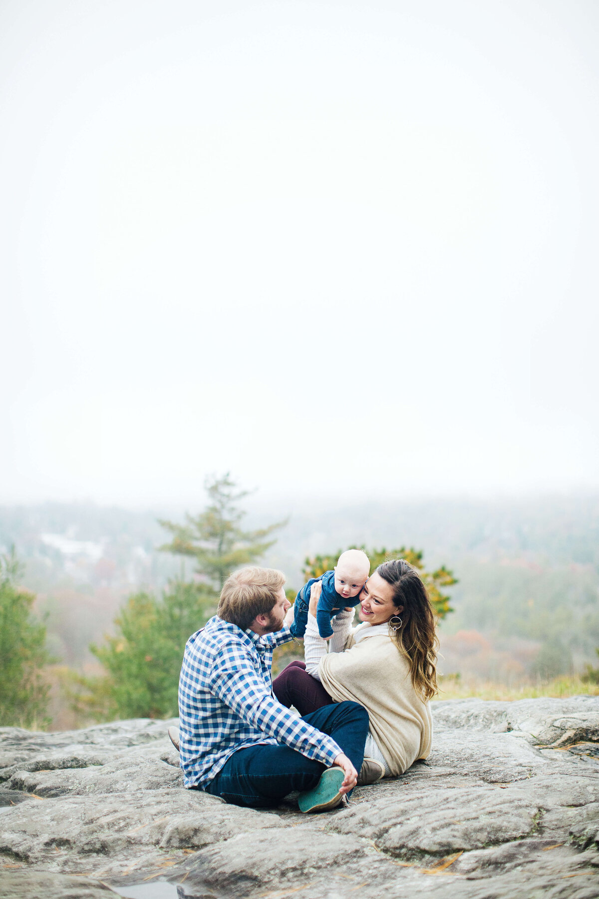 Izzy + Co. Savannah Wedding, Maternity, Newborn and Lifestyle Photographers