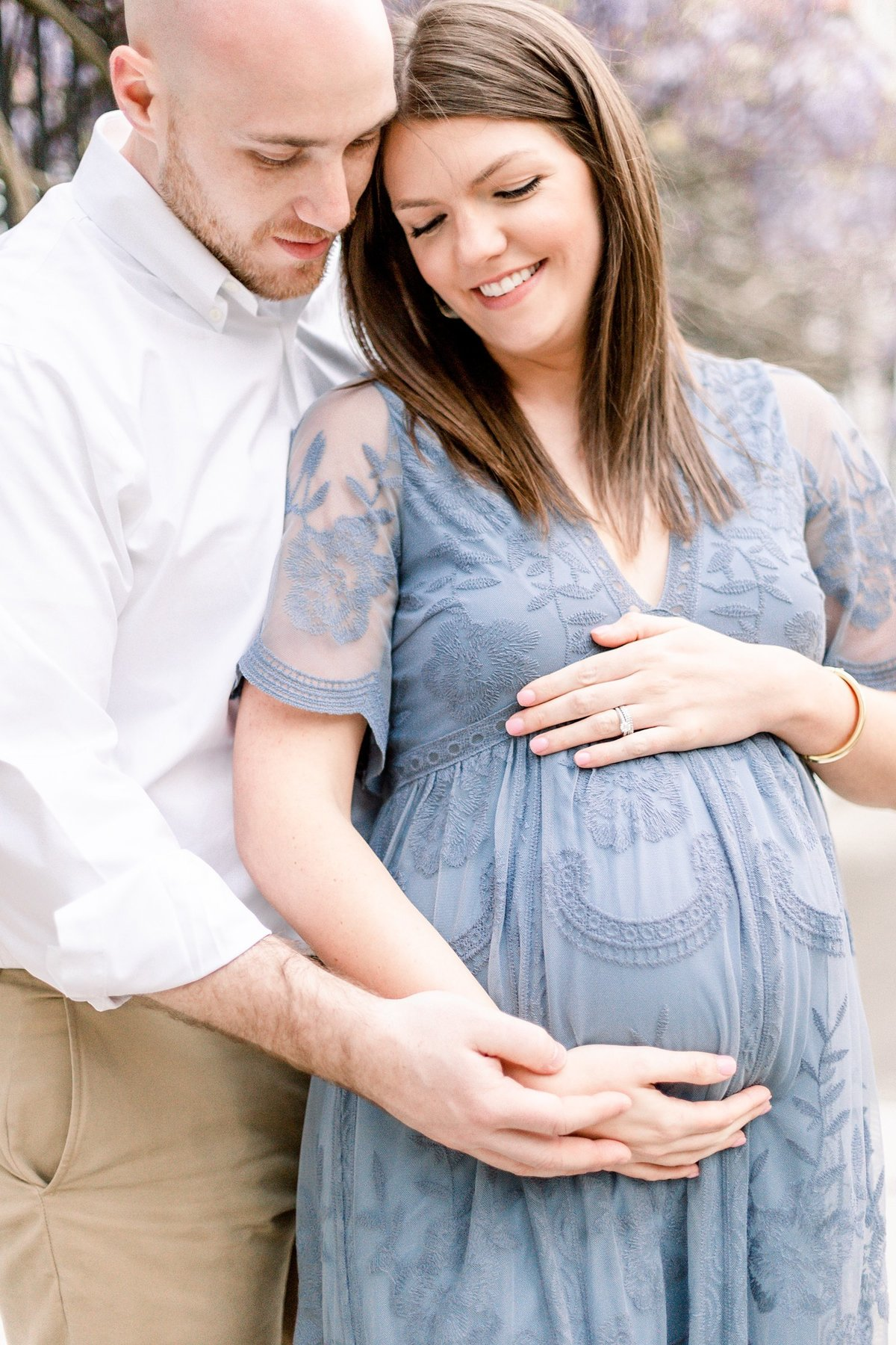 Downtown-Charleston-Maternity-Photographer_0012