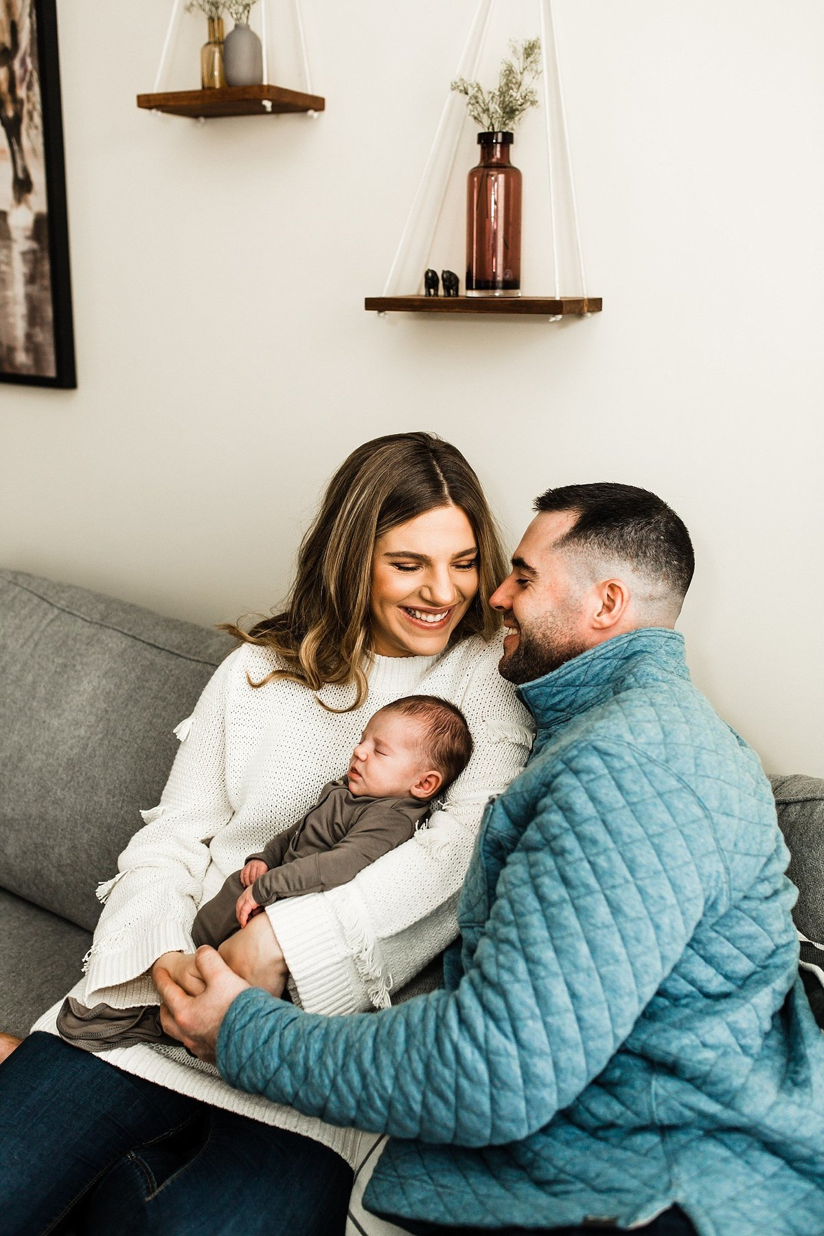Cozy-In-Home-Newborn-Session-in-Phoenixville-pennsylvania-rebecca-renner-photography_0014