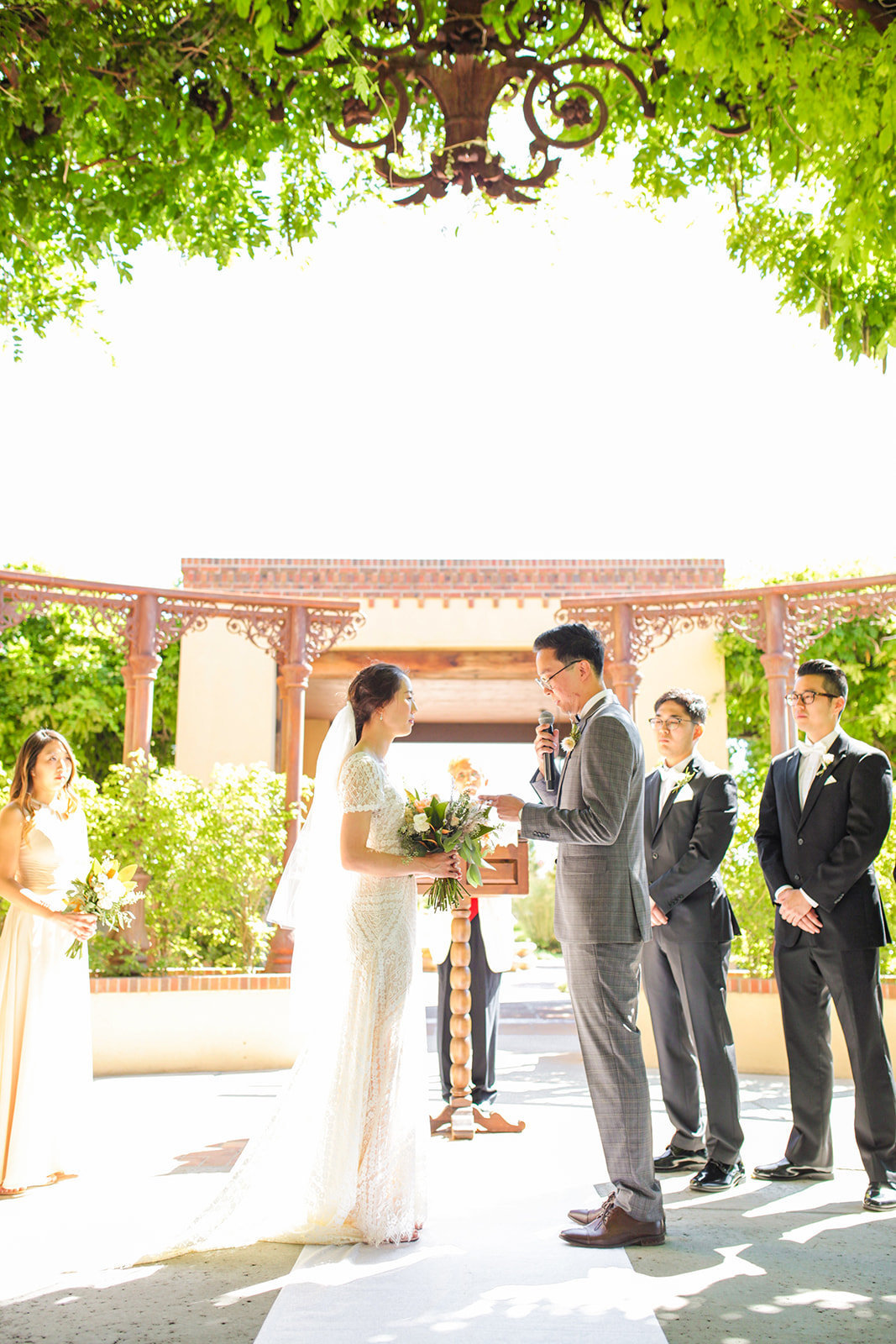 Albuquerque Wedding Photographer_Hotel Albuquerque_www.tylerbrooke.com_Kate Kauffman_100