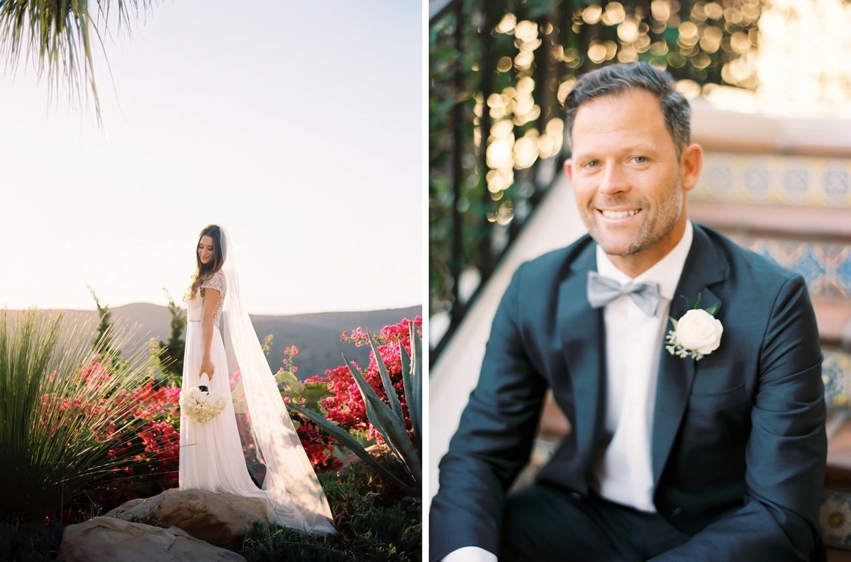 Hummingbird_Nest_Ranch_Wedding-52