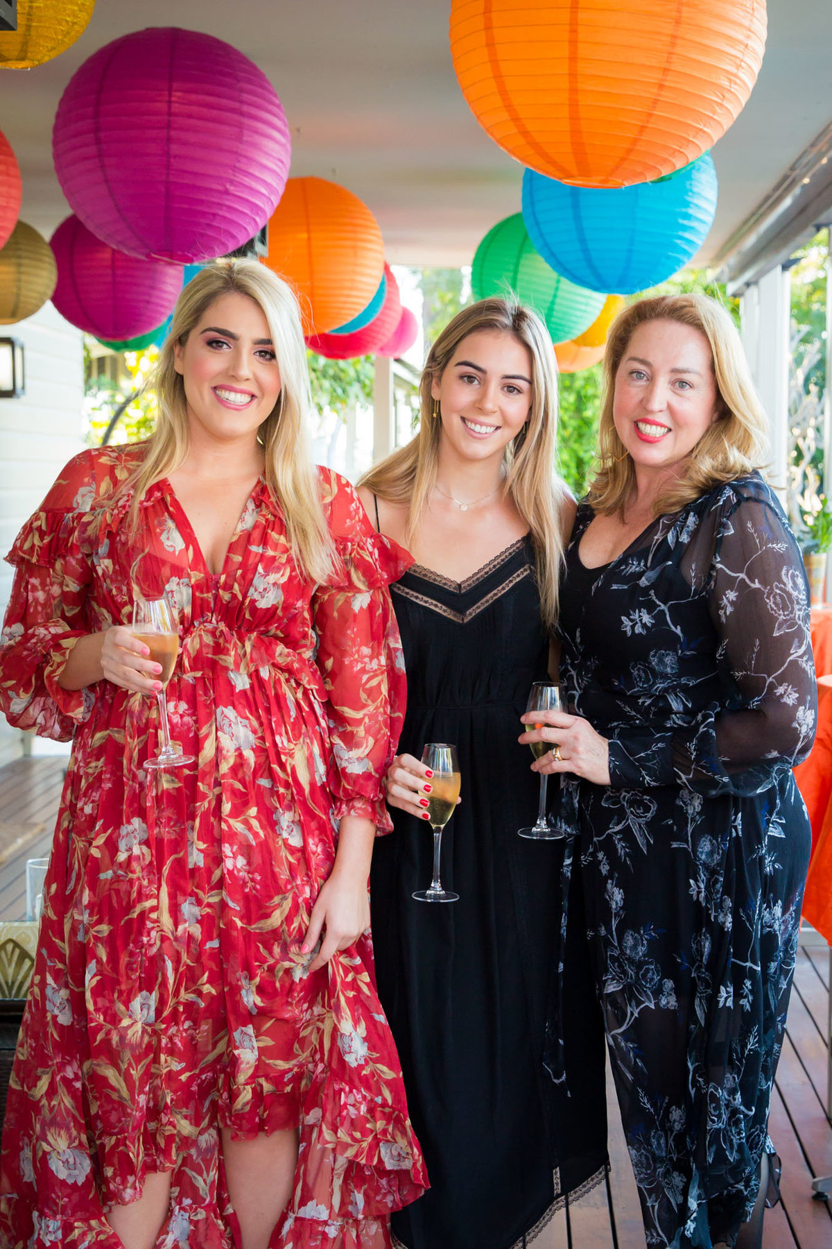 21stBirthday_Event_photographer-Brisbane_Herston_AnnaOsetroff-1