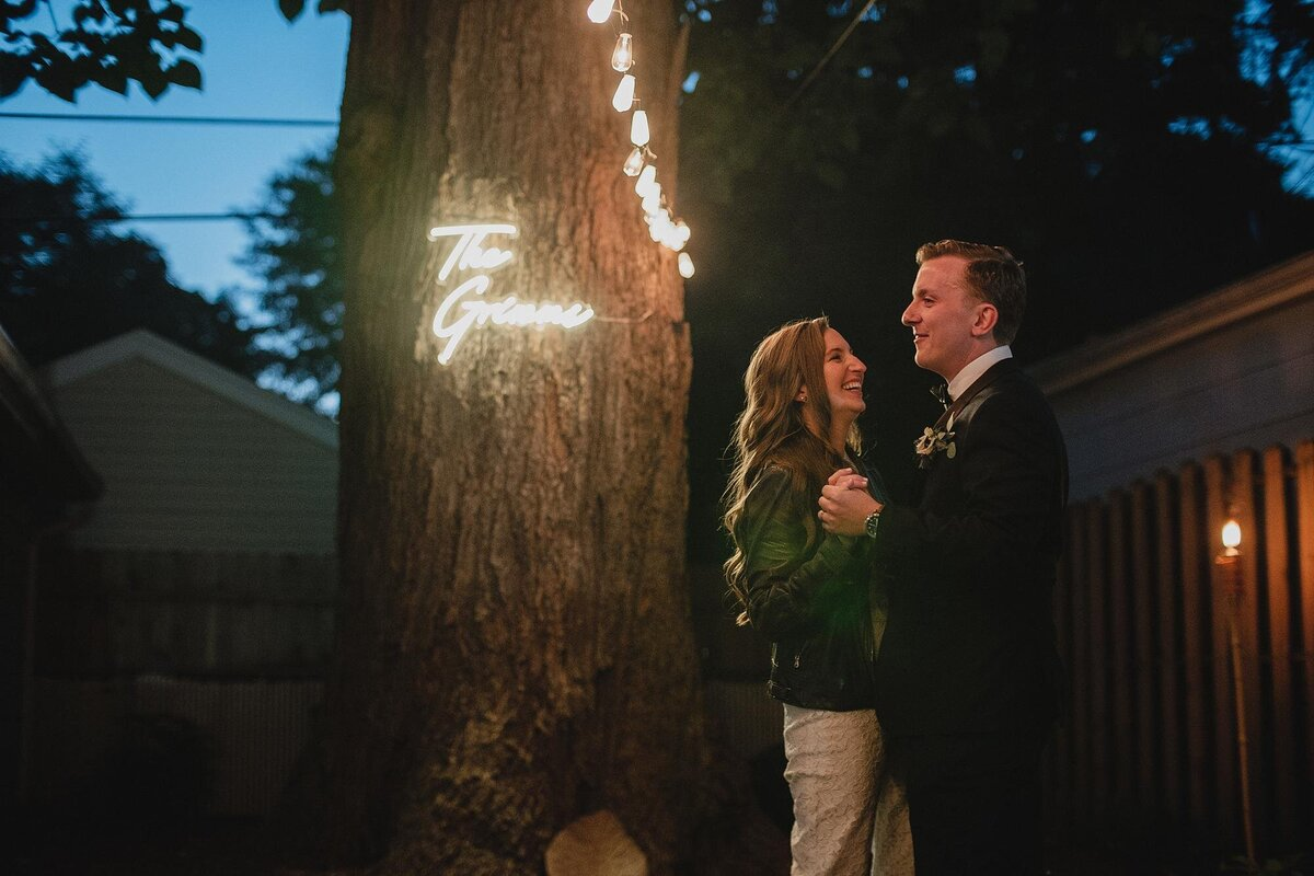 wauwatosa backyard wedding_1444