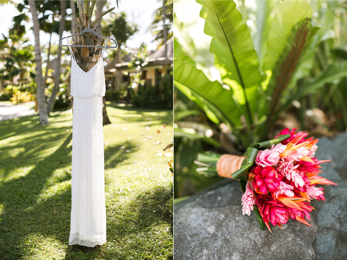 Outrigger_fiji_resort_wedding_004