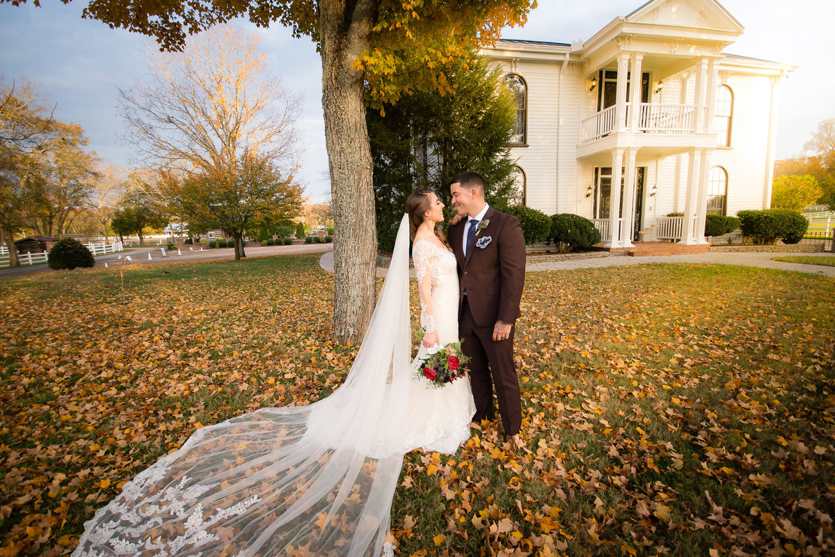 Tennessee Wedding Photographer - Mint Magnolia Photography5175-2-3