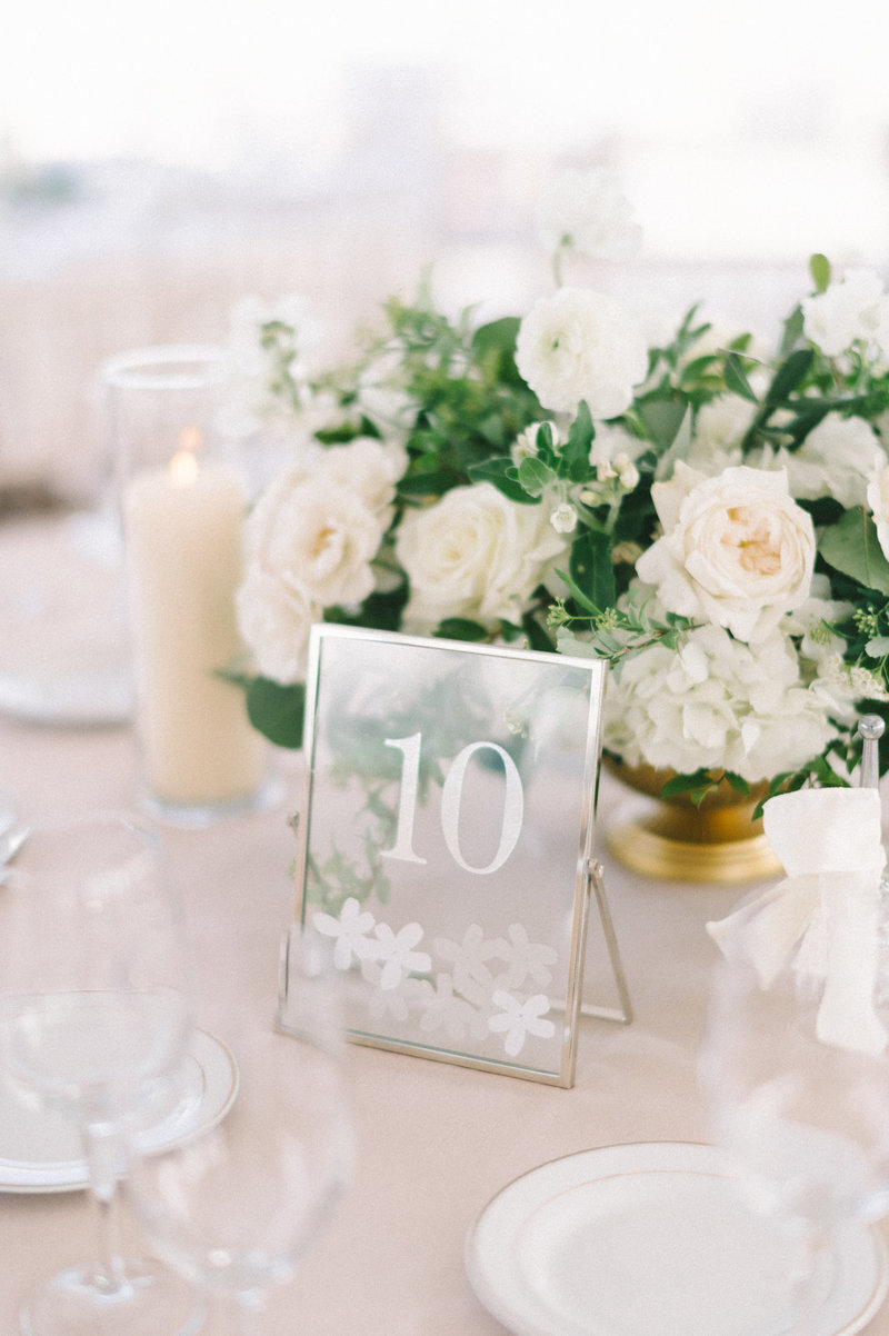 table-number-floral-blossom-table-centerpiece-white-dc