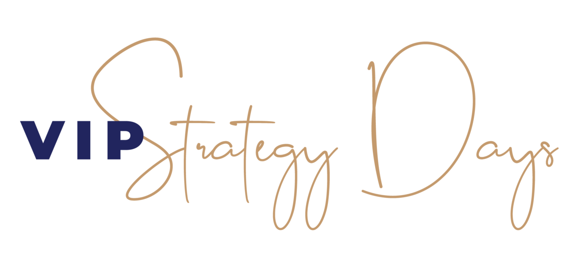 vip-strategy-days-text