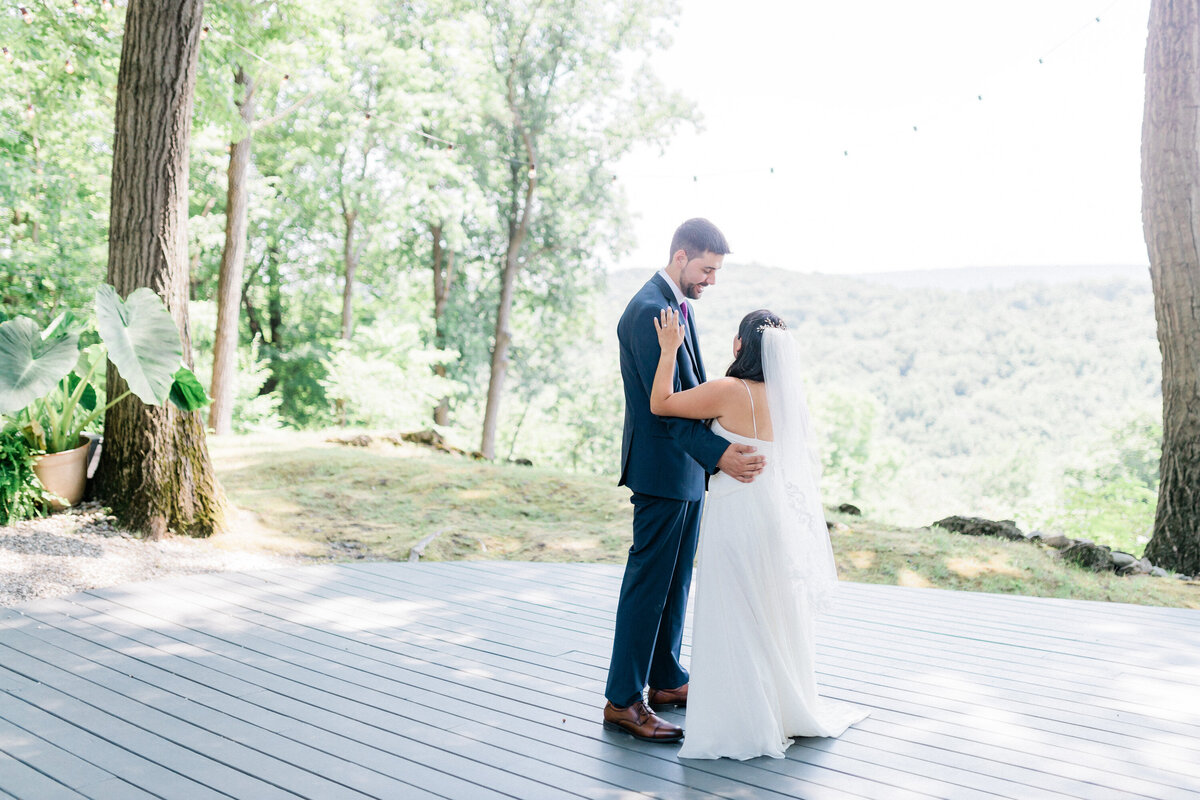 Promise_Ridge_Elopement_00089