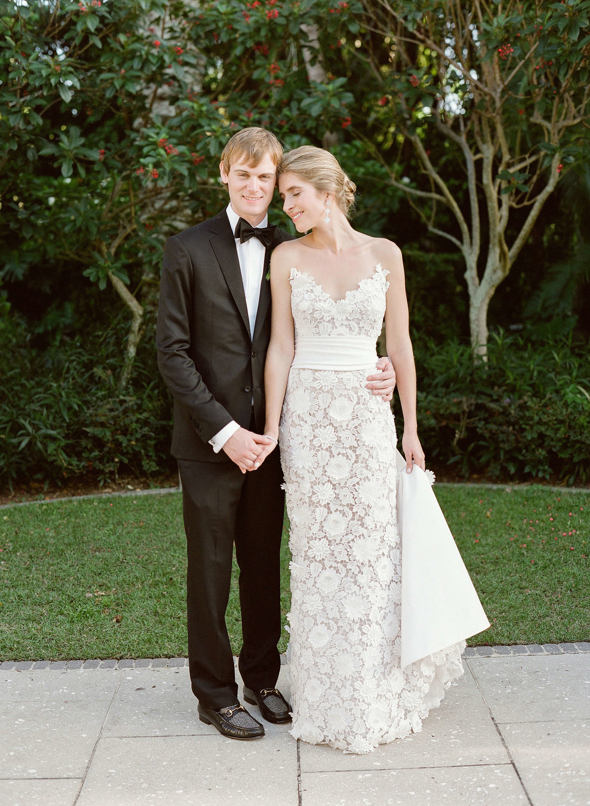 32-KTMerry-weddings-chelsea-conor-mara-Palm-Beach