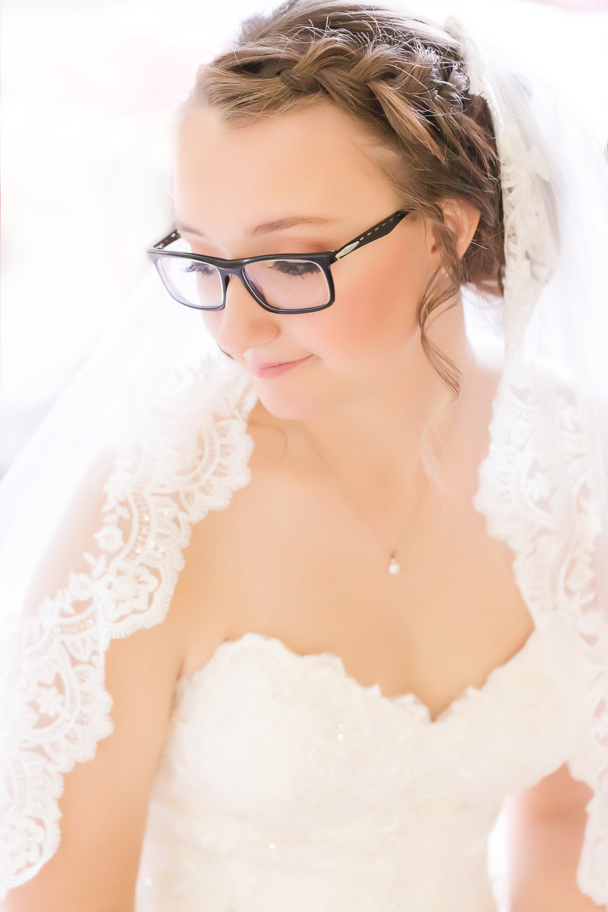 Details-Country Church Wedding-Decatur, Indiana-5061-p-co