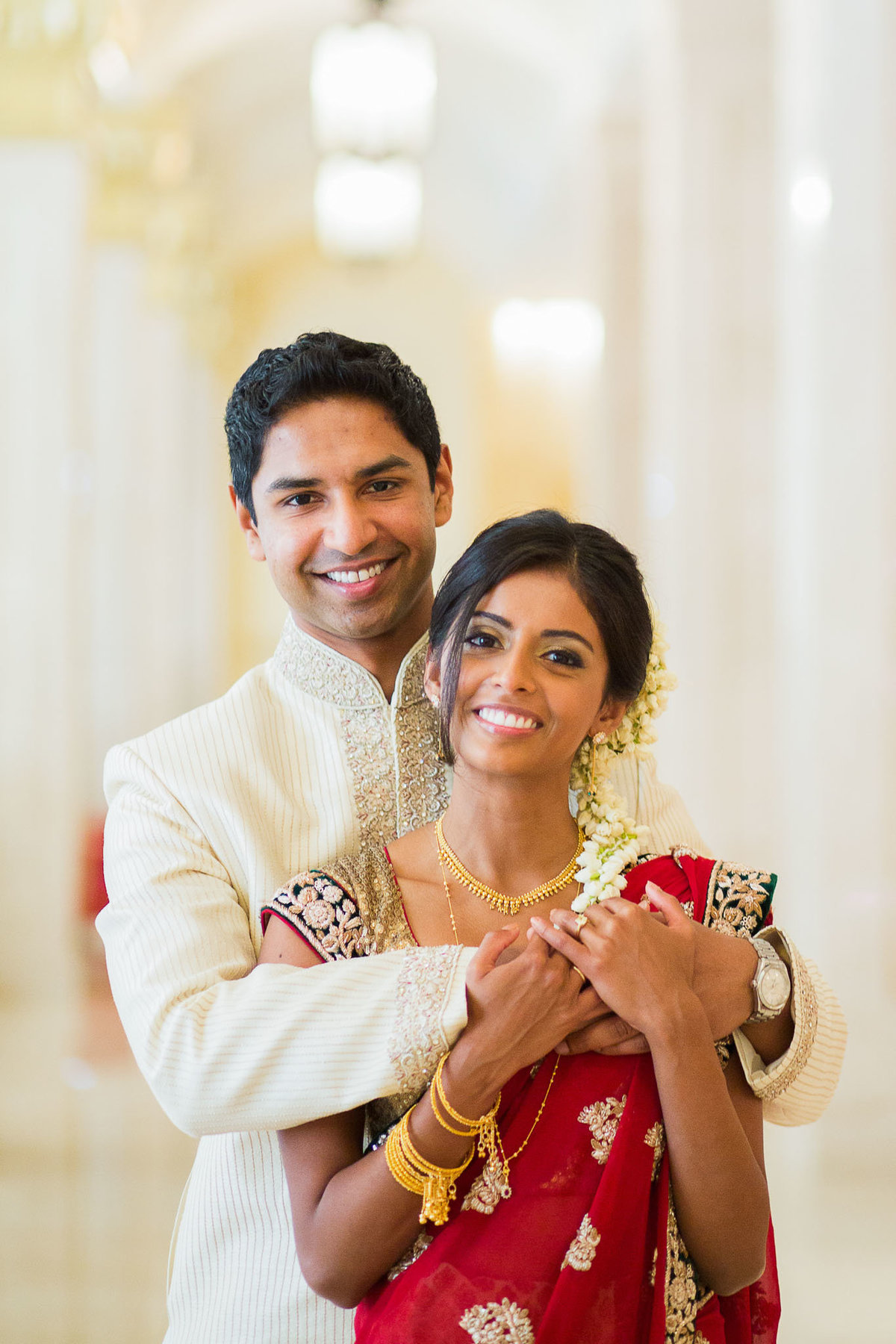 Harold-Washington-Library-South-Asian-Wedding-052