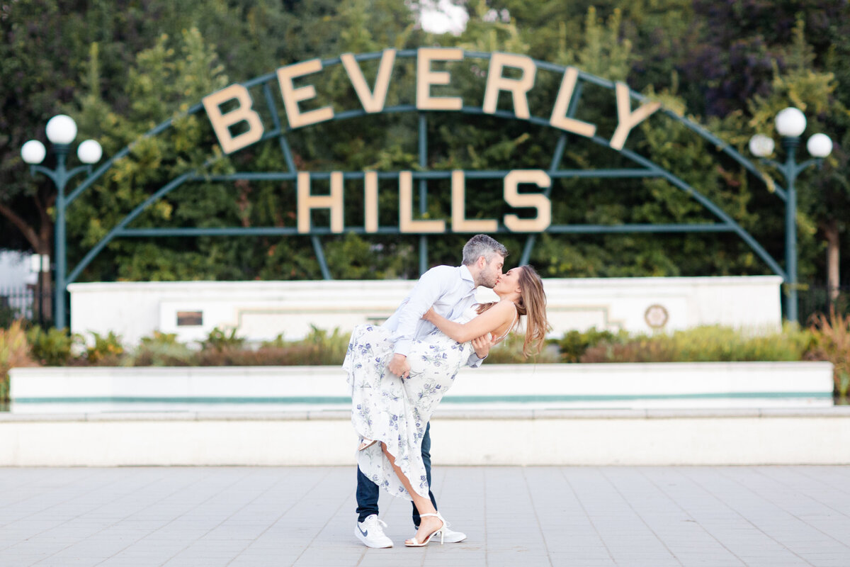 The-Cannons-Photography-California-Wedding-photographer-Malibu-wedding-photographer-wedding-Photographer-Beverly-Hills-CA-Wedding-photographer-620