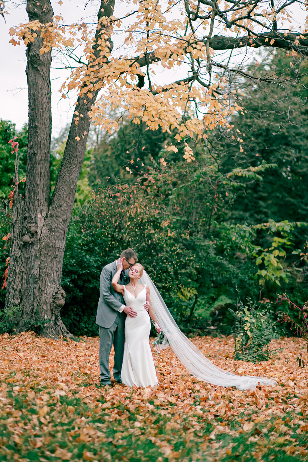 Tracy&Andy_October19,2020_0243_websize