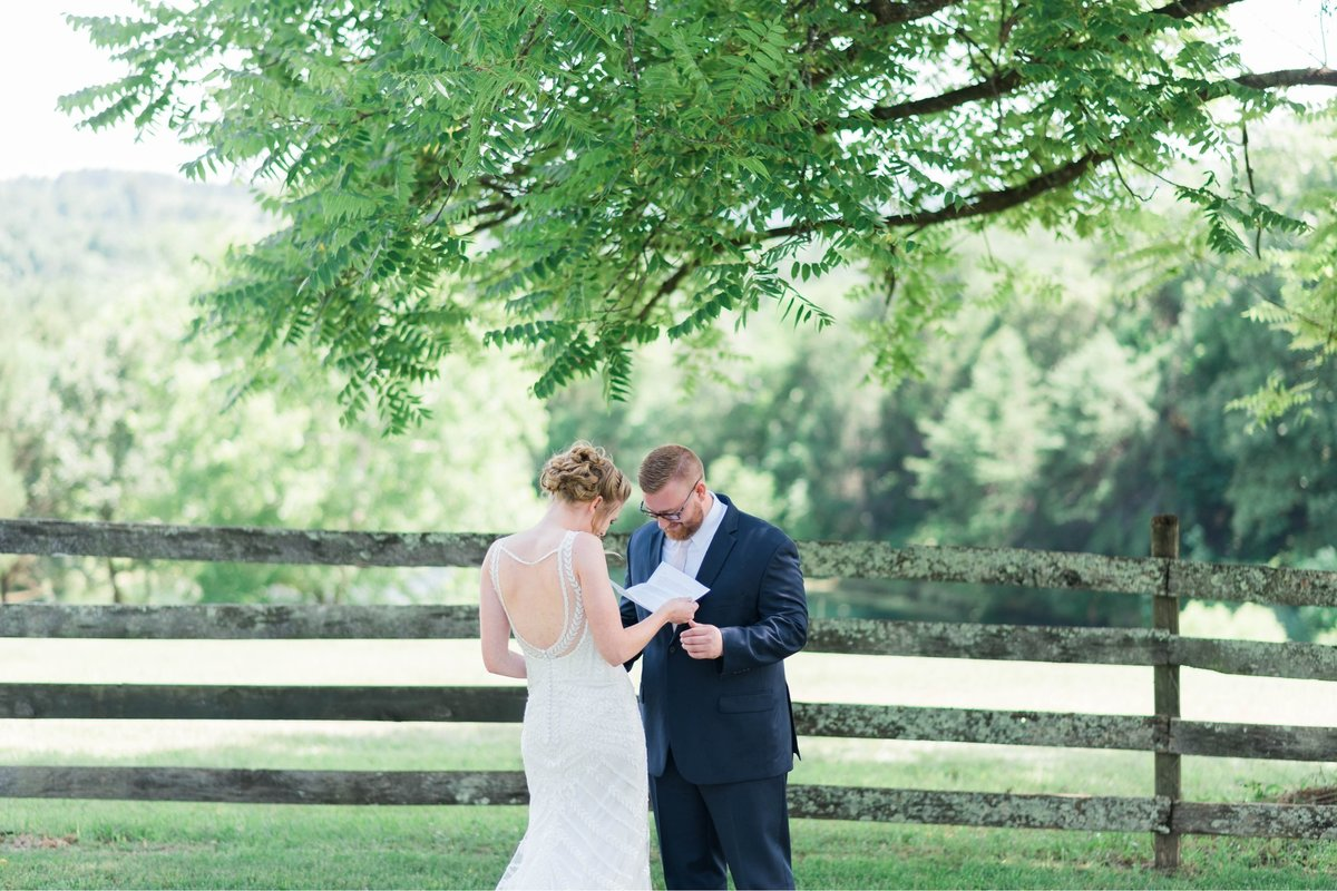 SorellaFarms_VirginiaWeddingPhotographer_BarnWedding_Lynchburgweddingphotographer_DanielleTyler+30